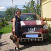 Oksana, 20, Kalush