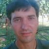 Mihail, 46, Torez