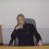 Анвар, 57, г.Чуст
