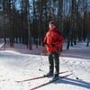 jjj, 21, г.Ивангород