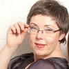 IRINA, 53, г.Москва