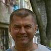Денис, 45, г.Северодонецк