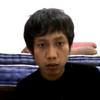 Ignatius Teguh Santos, 20, г.Джакарта