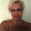 Ирина, 57, г.Афины