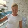 Александра, 42, г.Санкт-Петербург