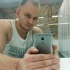 Владимир, 24, г.Саранск