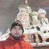 Miloš, 29, г.Москва