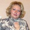Людмила, 36, г.Минск