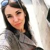 Марта, 32, г.Воронеж
