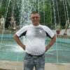 Олег, 42, г.Новосибирск