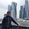 Рустам, 20, г.Рязань