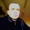 Ас, 43, г.Усть-Каменогорск