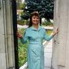 Liudmila, 64, г.Кишинёв