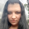 Алена, 26, г.Красноярск