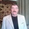 павел иванович, 63, г.Омск