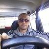 Абдулла, 31, г.Новороссийск
