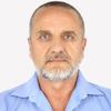 Валентин, 67, г.Одесса