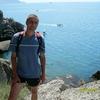 Юрий, 40, Миколаїв