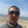 слава, 36, г.Бердянск