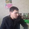 Александр, 28, г.Улан-Удэ
