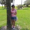 Tetyana, 59, г.Луисвилл
