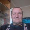 Юрий, 46, г.Алматы (Алма-Ата)