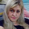 Лана, 37, г.Саратов