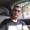 Diman, 25, г.Ковров