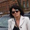 Anna, 48, г.Рига