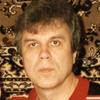 Анатолий Панков, 67, г.Рязань