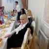 Рита, 56, г.Пенза