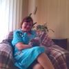 ирина, 59, г.Краматорск