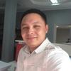 Dady, 32, г.Алматы (Алма-Ата)