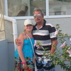 ЕВГЕНИЙ, 65, г.Трехгорный