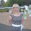 Галина, 35, г.Губкин