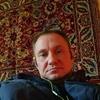 Константин, 46, г.Рига