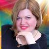 Елена, 42, г.Ивано-Франковск