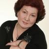 Галина, 62, г.Калининград (Кенигсберг)