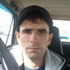 Виктор Гиндер, 35, г.Ишим