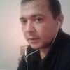 РУЗИ, 39, г.Бухара