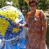 валентина, 65, г.Челябинск