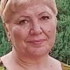 Людмила, 31, г.Алдан