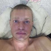 Александр 29 Кемерово