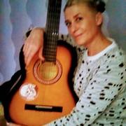 Наталия 31 Талдом