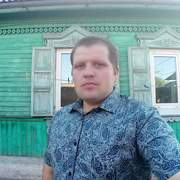 Tolik Varzakov 30 Тайшет