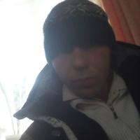 Антон, 40 лет, Лев, Томск