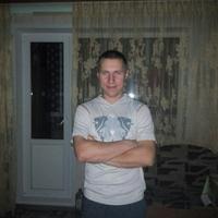 Дмитрий, 33 года, Скорпион, Минск