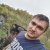Миша Павлов, 26, г.Ярославль