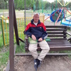 Александр, 58, г.Омск