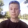 Valeriy, 42, Konstantinovka
